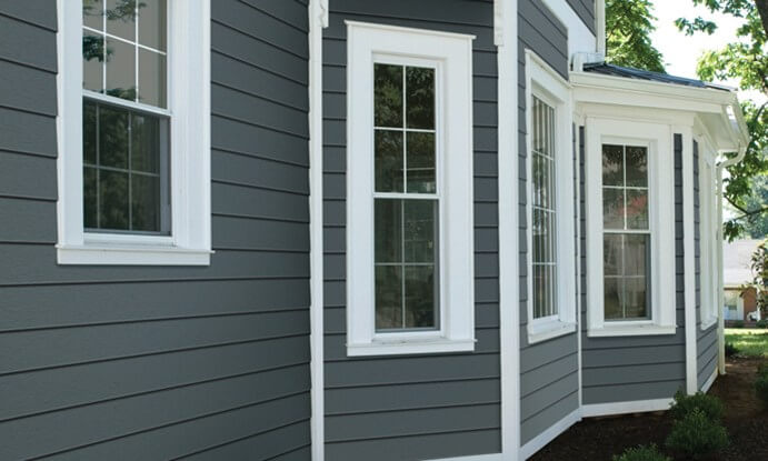 How To Care For Hardieplank Siding Phoenix Siding In