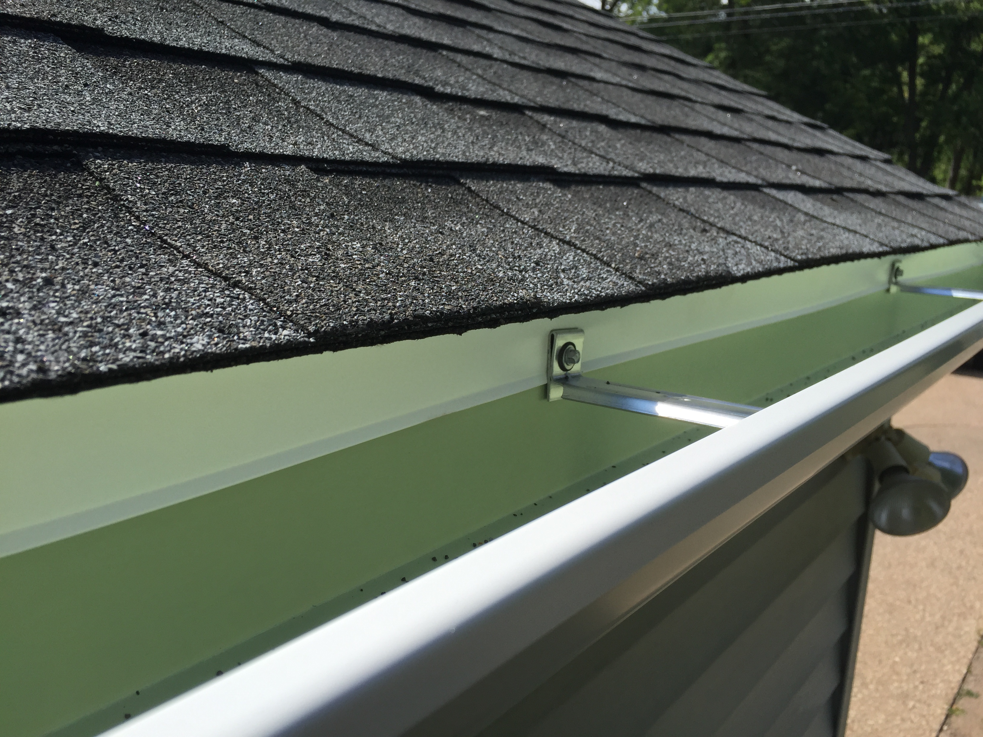 Nanaimo Gutter Installation Archives Phoenix Siding In