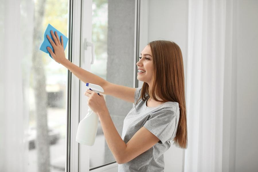 Window Cleaning Kelowna